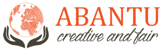 ABANTU creative and fair