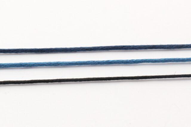 Armband - Zarte Armbaender - Farben